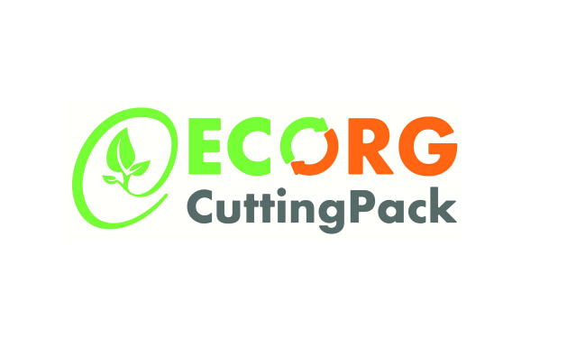 ECORG Cutting Pack