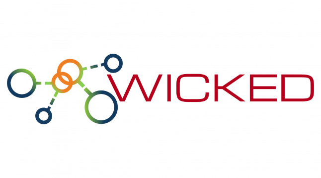 Wicked Technology Pvt Ltd