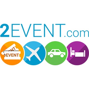 2Event - platform for online-events