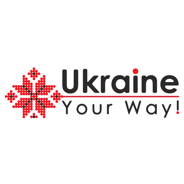 Ukraine Your Way