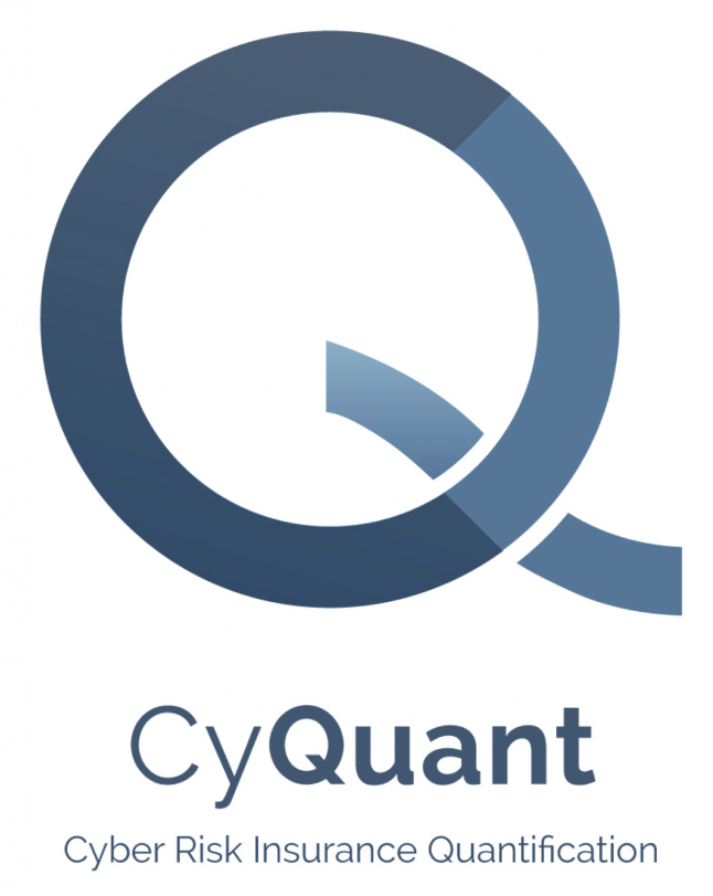 CyQuant