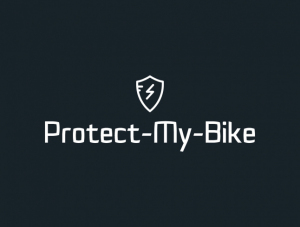 Protect-My-Bike