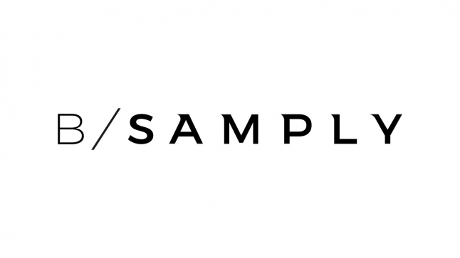 Bsamply, Inc.