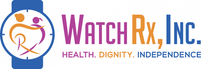 WatchRx, Inc.