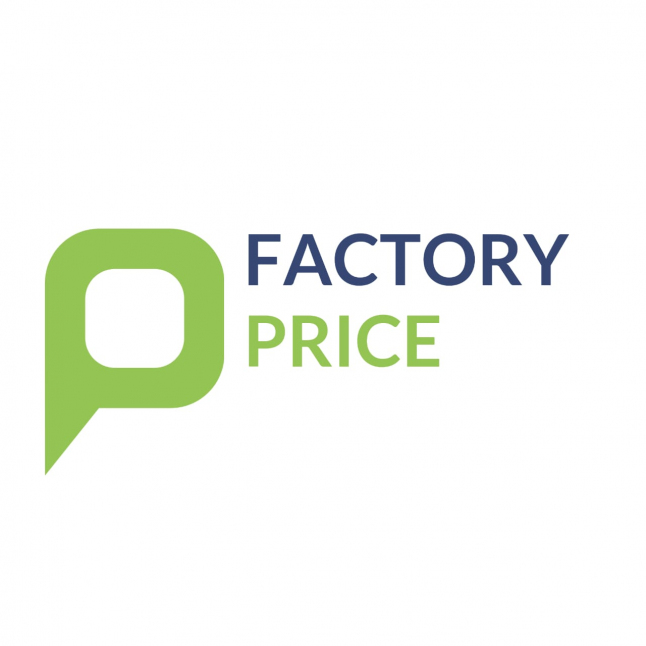 Factory Price - Online Retail platform for manufacturers