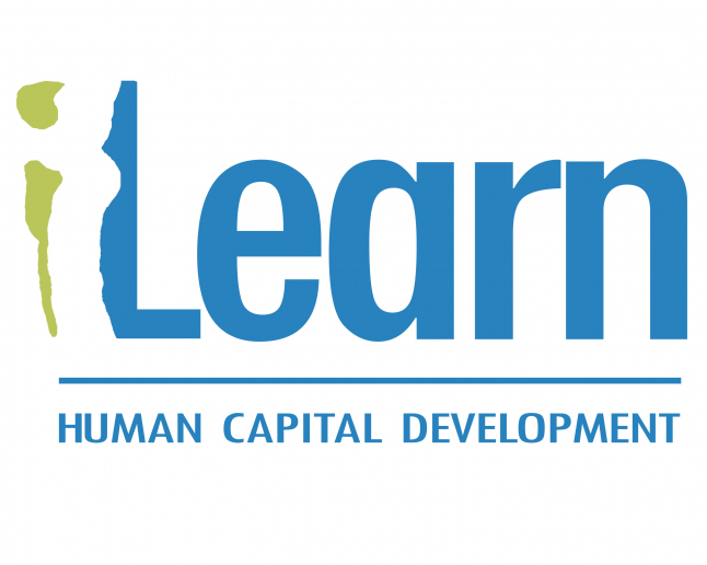 iLearn Business Intelligence