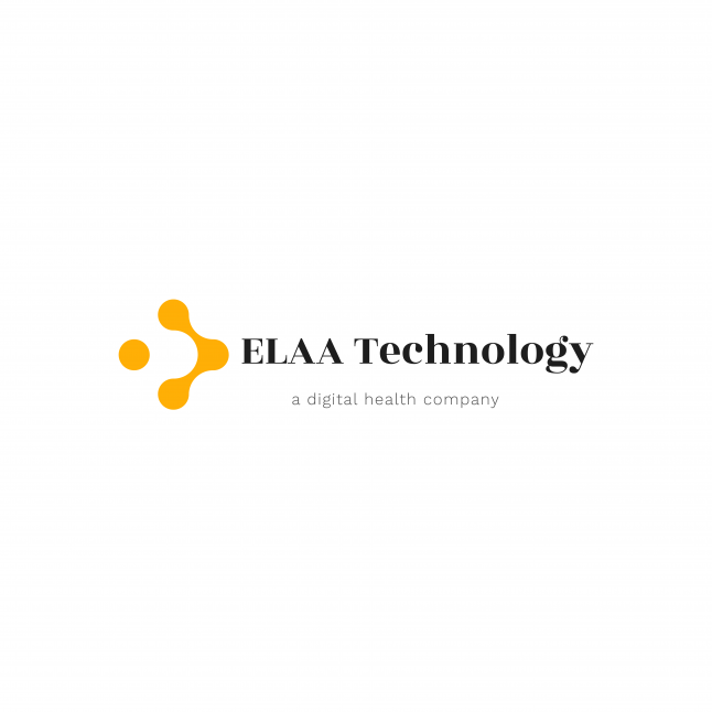 ELAA TECHNOLOGY